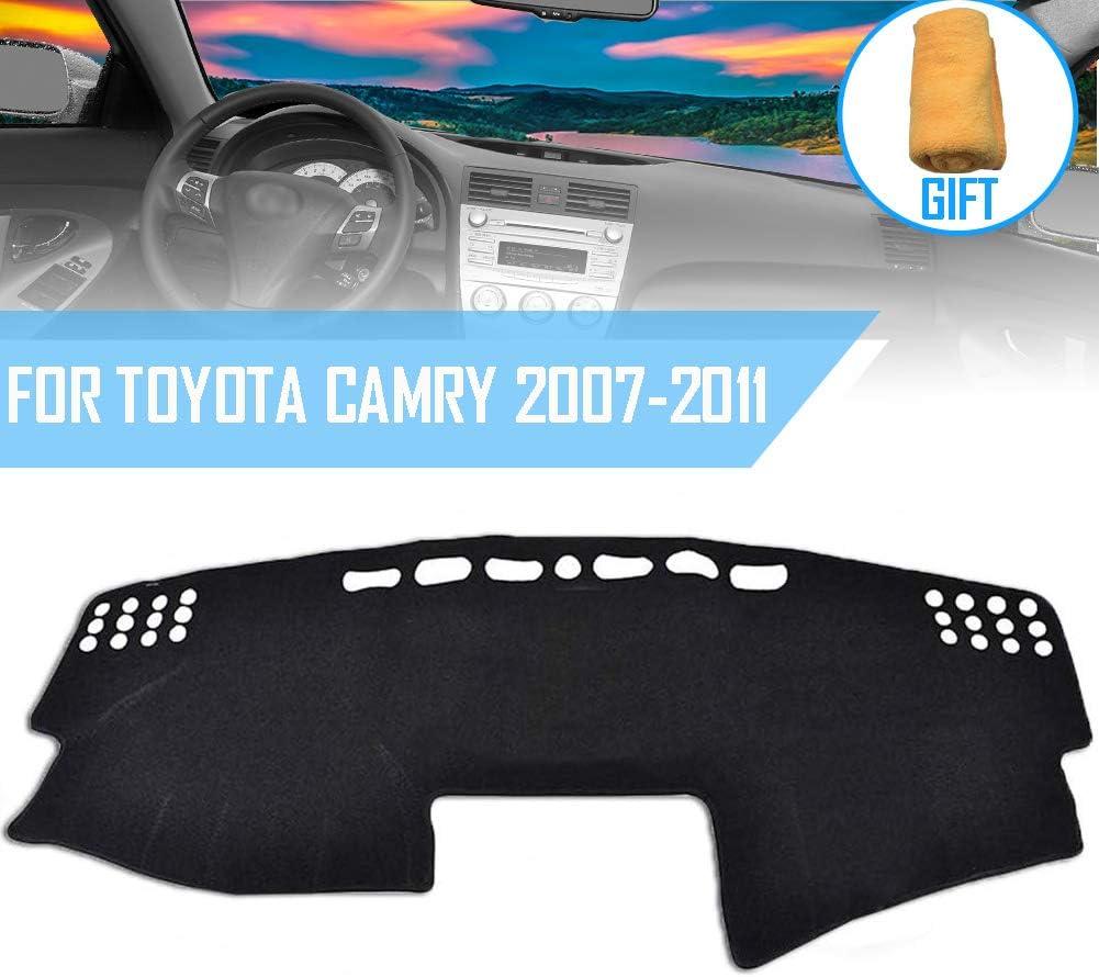 TOYOTA Genuine 71862-12220-K0 Seat Cushion Shield