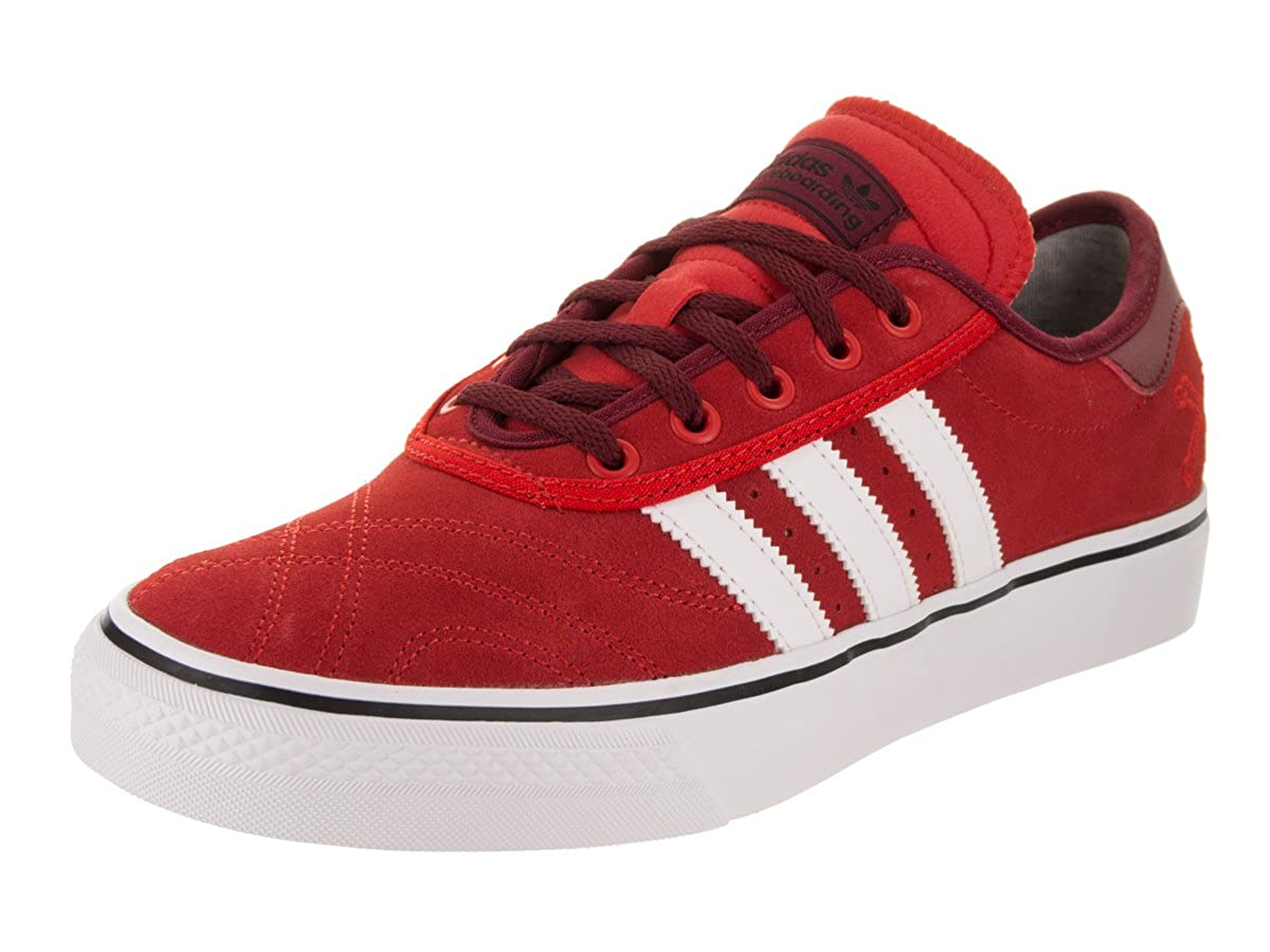 brand new 0c1fc 4af6c Amazon.com  adidas Originals Mens ADI-Ease Premiere Fashion Sneaker   Shoes
