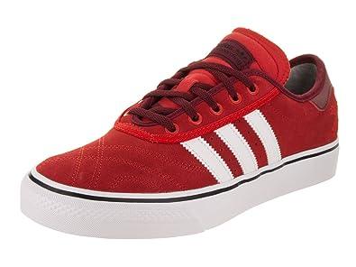huge selection of 93451 cd532 adidas Men s Adi-Ease Premiere Skate Shoe