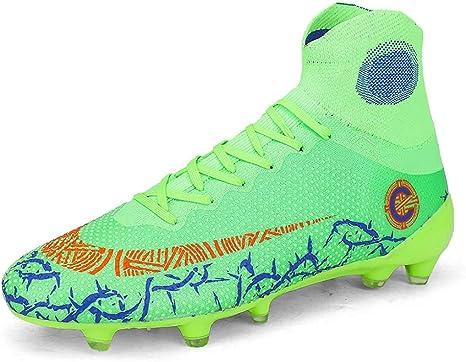 TYX Boys Girls Football Boots