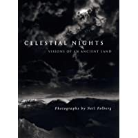 Celestial Nights: Visions of an Ancient Land
