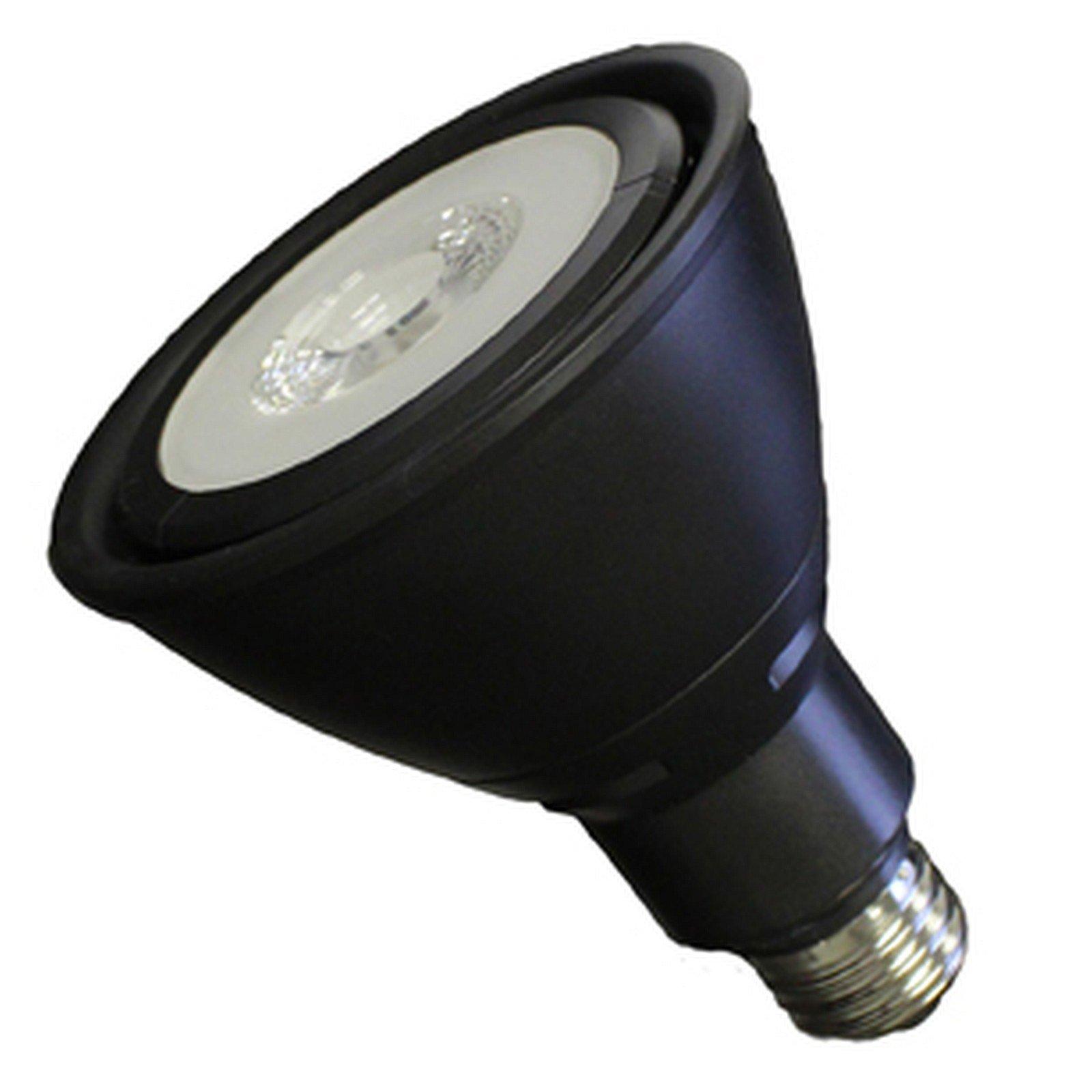 Halco BC8436 PAR30FL10L/927/B/LED (82013) Lamp Bulb Replacement by Halco