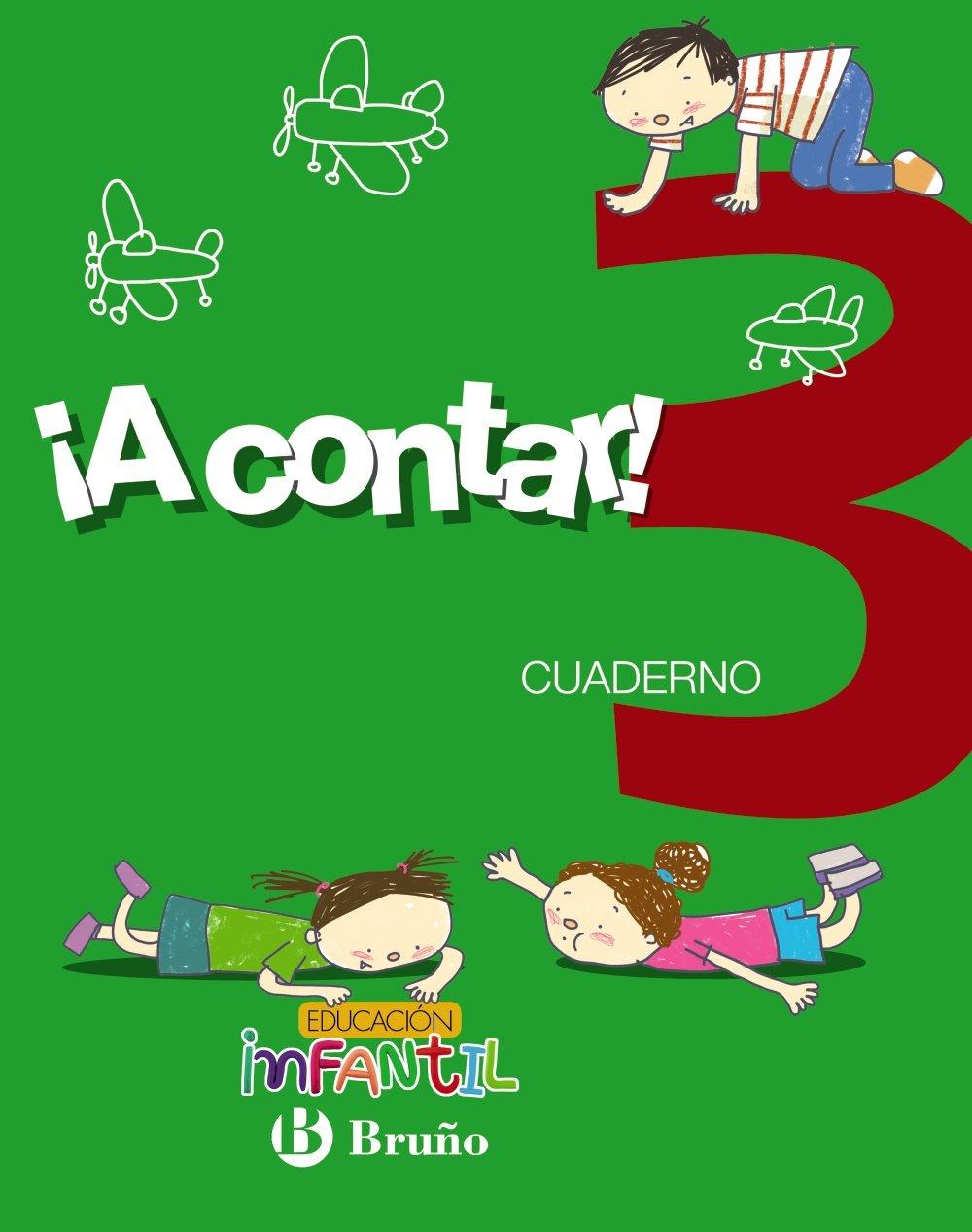 3: 2017 - 9788469614655: Amazon.es: Rosa Mª Aparicio Nogués, Carmen Mancha  García-Rosado: Libros