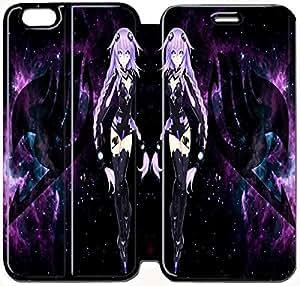 HADA ANIME TAI Encargo Tirón Caja funda Para,iPhone 6 6S Plus 5.5 Inch funda , iPhone 6 6S Plus 5.5 Inch Case - KHOOOFOFO3865