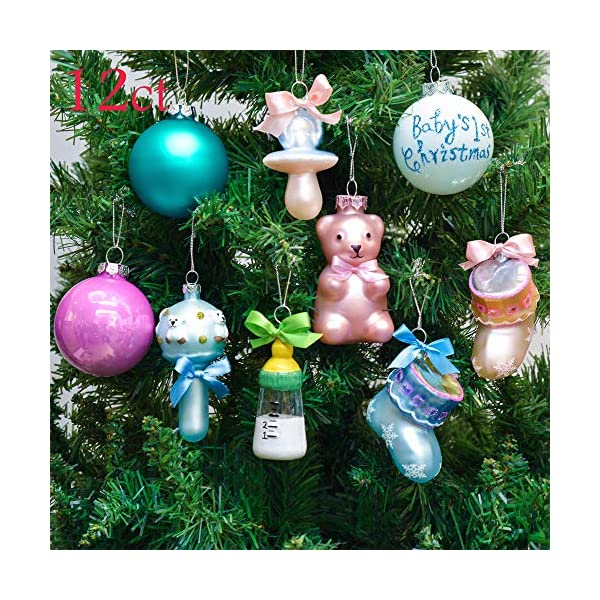Valery-Madelyn-Christmas-Ball-Ornaments-Decorations