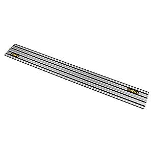 DEWALT DWS5022 59-Inch TrackSaw Track