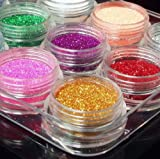 61vDsn%2BE50L. SL160  Nail Art Deals from $1.49! Do your nails at home and save!
