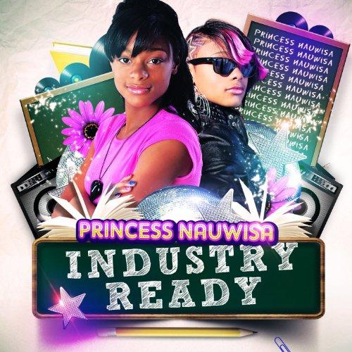 princess nauwisa i heard mp3