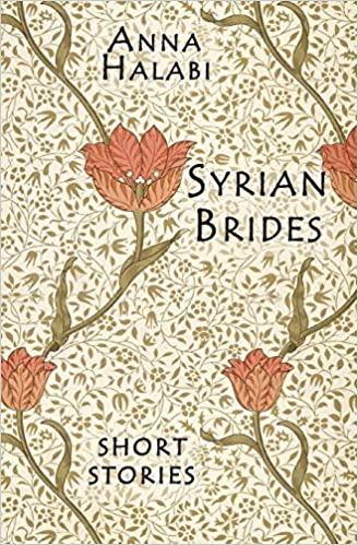 Image result for syrian brides book