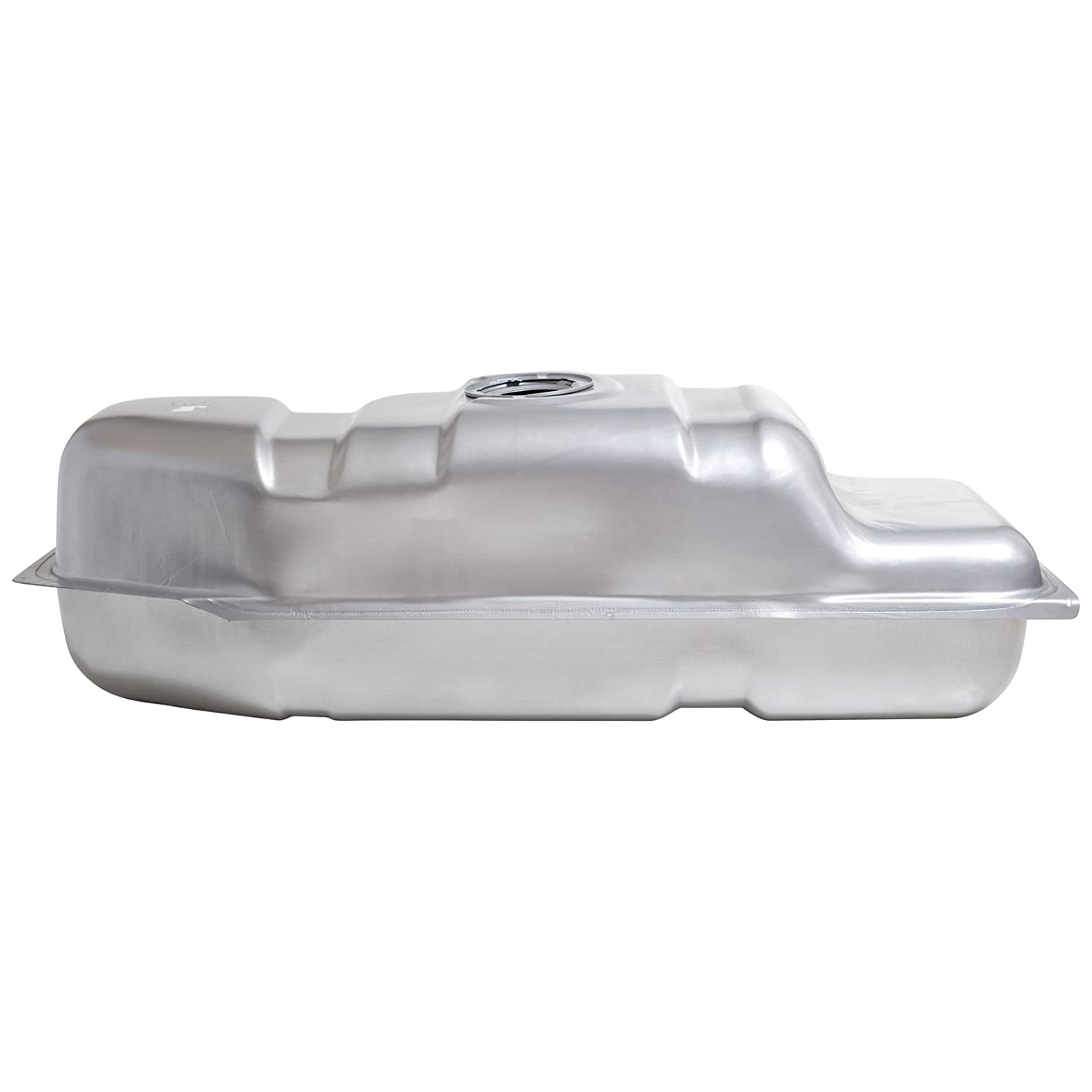 Fuel Tank For Gmc S15 Sonoma 1985 1995 Chevrolet S10 Filter Location Fits 15961070 576 323 Automotive