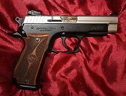 bought a Sar K2 45    Love it! - Calguns net