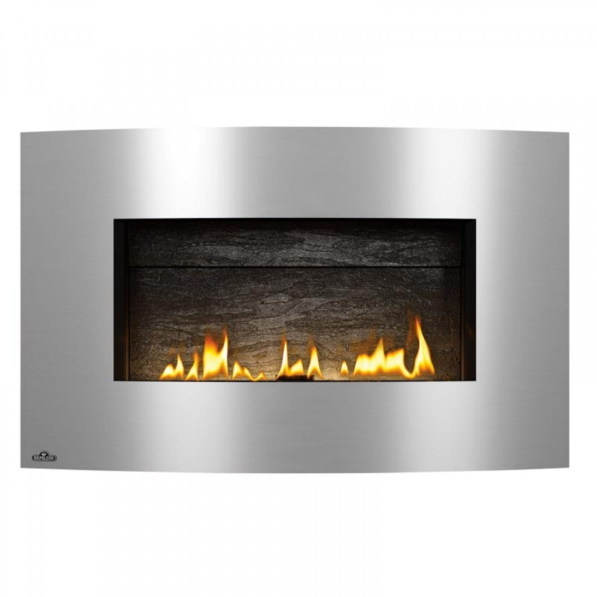 amazon com napoleon whd31n 20000 btu plazmafire wall hanging