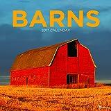 2017 Barns