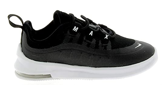 quality design 1fcdc f3f82 Nike Unisex Babies Air Max Axis (td) Slippers, Multicolour (Cargo Khaki  Black Neutral Olive Phantom 300), 3 UK 3UK Child  Amazon.co.uk  Shoes   Bags