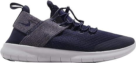 nike 2017 uomo scarpe