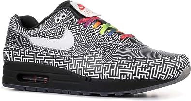 Nike AIR Max 1 OA YT 'Tokyo Maze' CI1505 001: