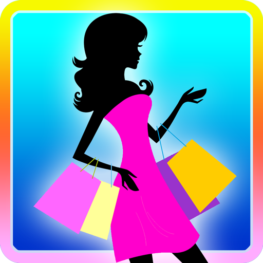 Style Fashion Fun Photo Booth Appstore For