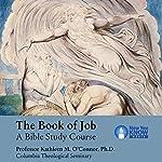 The Book of Job: A Bible Study Course | Prof. Kathleen M. O'Connor PhD