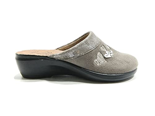0f7c51f35d9c Fly Flot Q7827 WE Rovere n 36  Amazon.co.uk  Shoes   Bags