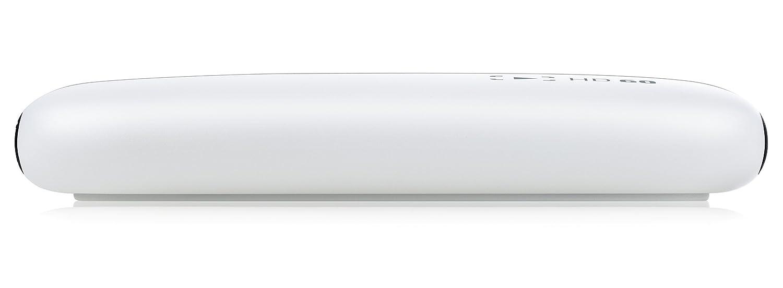 Xbox 360 Elgato Game Capture HD60 1080p60 Glacier White Limited Edition for PS4 Xbox One