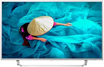 TELEVISOR 65 TV Hotel MEDIASUIT Android PHILIPS: Philips: Amazon ...