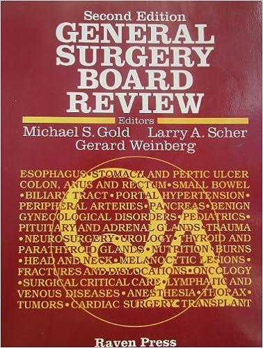 Pdf general surgery
