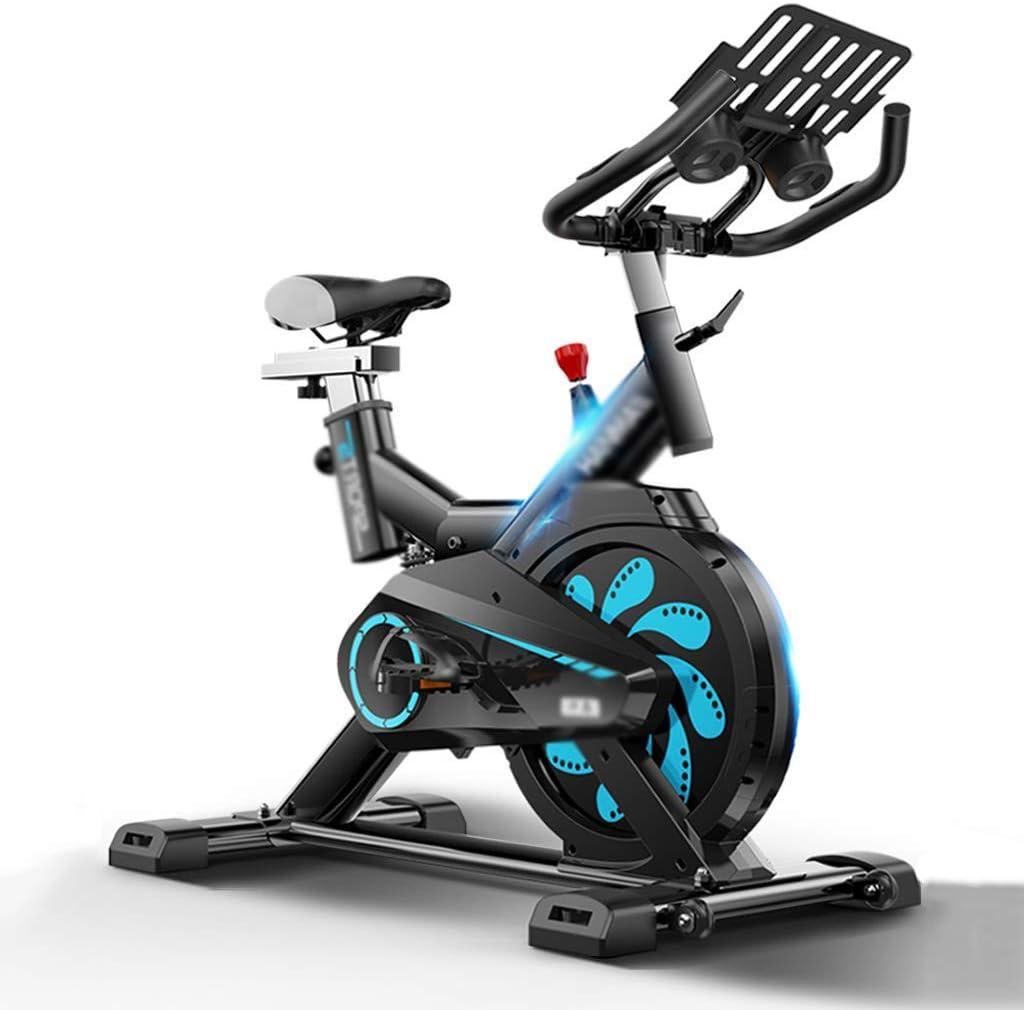 XP Equipo de gimnasio, bicicleta de spinning, mudo, hogar ...
