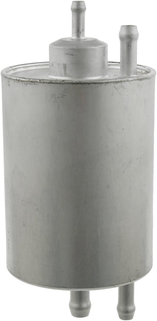 pack of one febi bilstein 26258 Fuel Filter