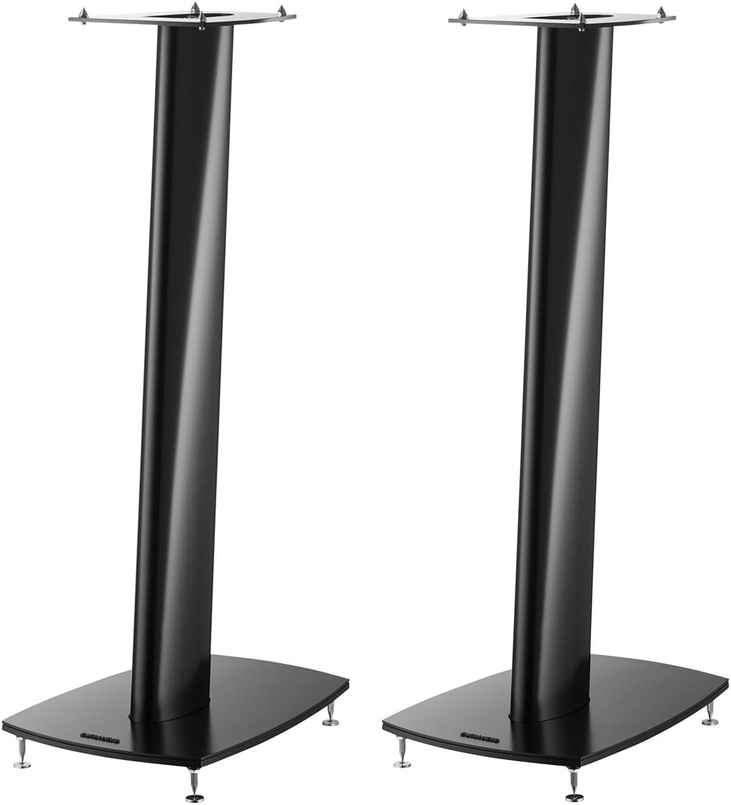 dynaudio speaker stand 3