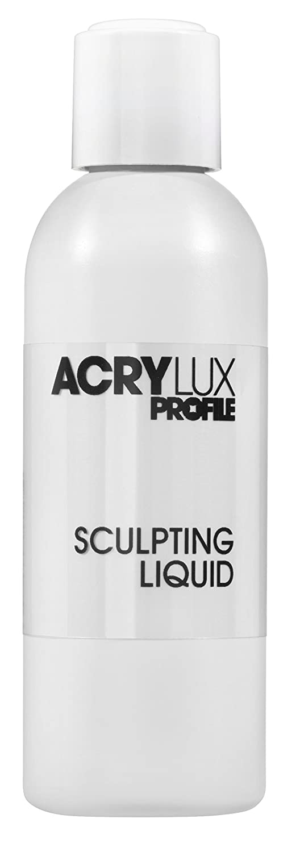 Salon System Profile Brush On No Clog Colla, 6ml