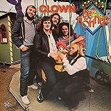 Höhner - Clown - Telefunken - 6.24 534-01