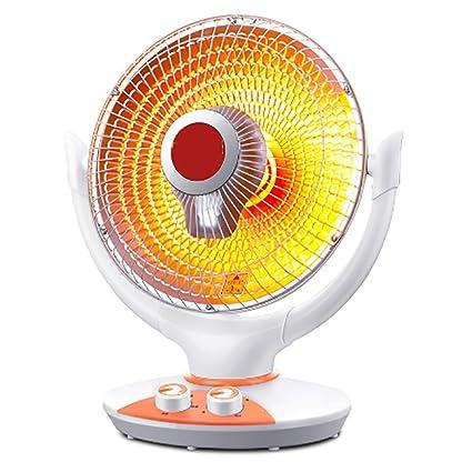 XPZ00 Calentador Solar Pequeño Calentador Eléctrico Calentador Eléctrico Calentador Doméstico Estufa De Barbacoa Calentador Eléctrico