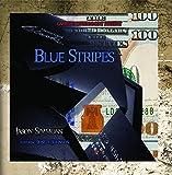 Blue Stripes (feat. Joseph Johnson)