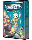 ROBiTs Game