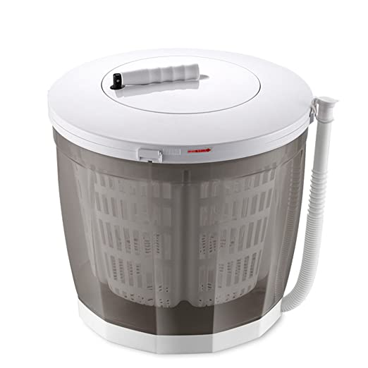 Compra Spinners Lavadora a máquina de desagüe Limpiar manualmente ...