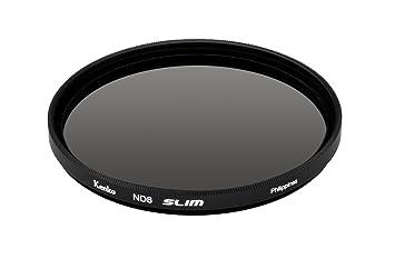 Kenko 49 mm Smart ND8 Camera Lens Filter Camera Lenses
