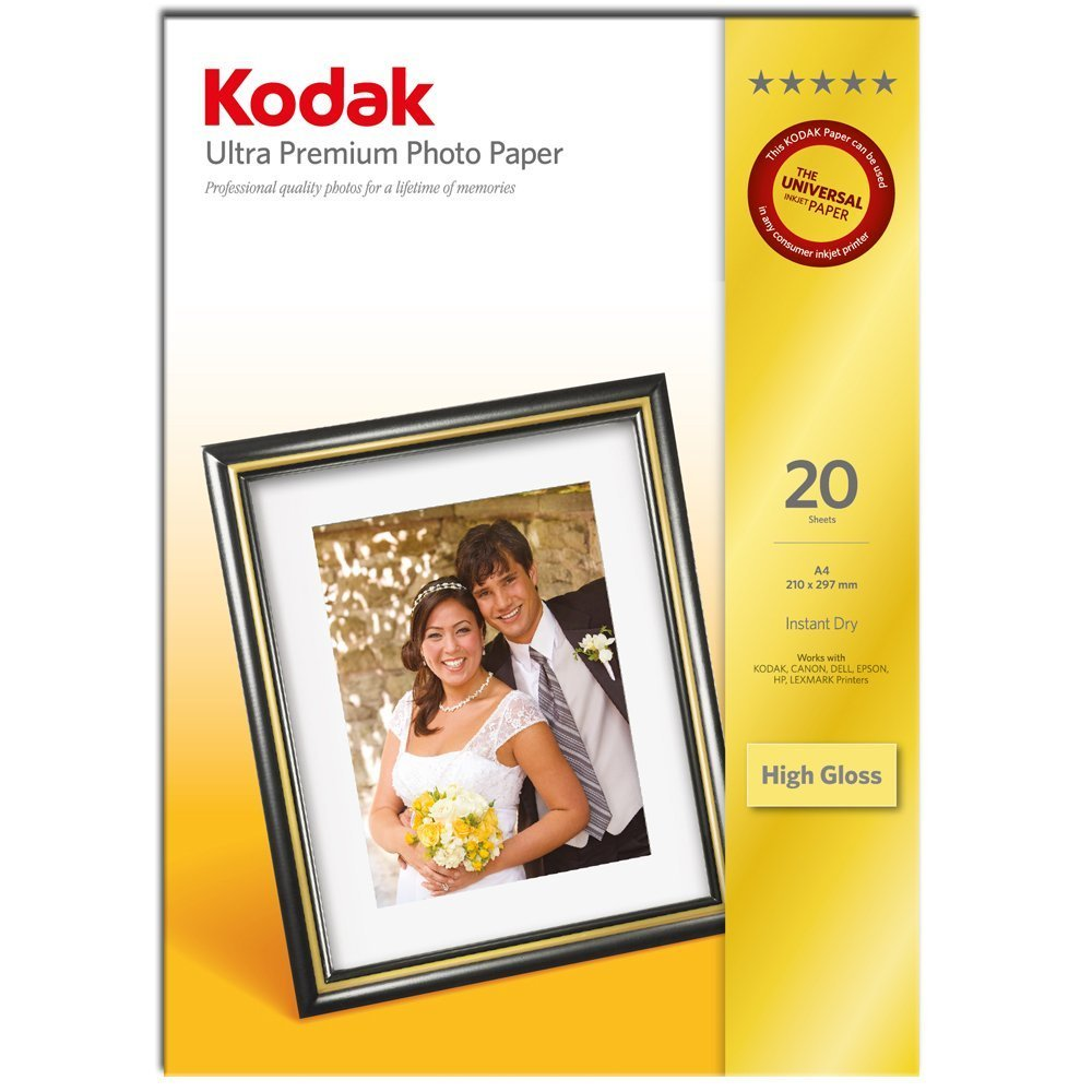 the history, business approaches, management, and marketing of Eastman Kodak and Fujifilm