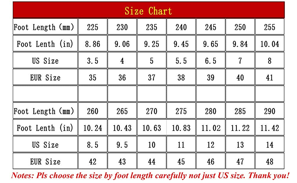 Amazon.com | worldsion Couple Spikes Racing Shoes Track & Field Sneakers Lightweight Jumping Training Athletics Shoes for Men Women Youth Kids | Track ...