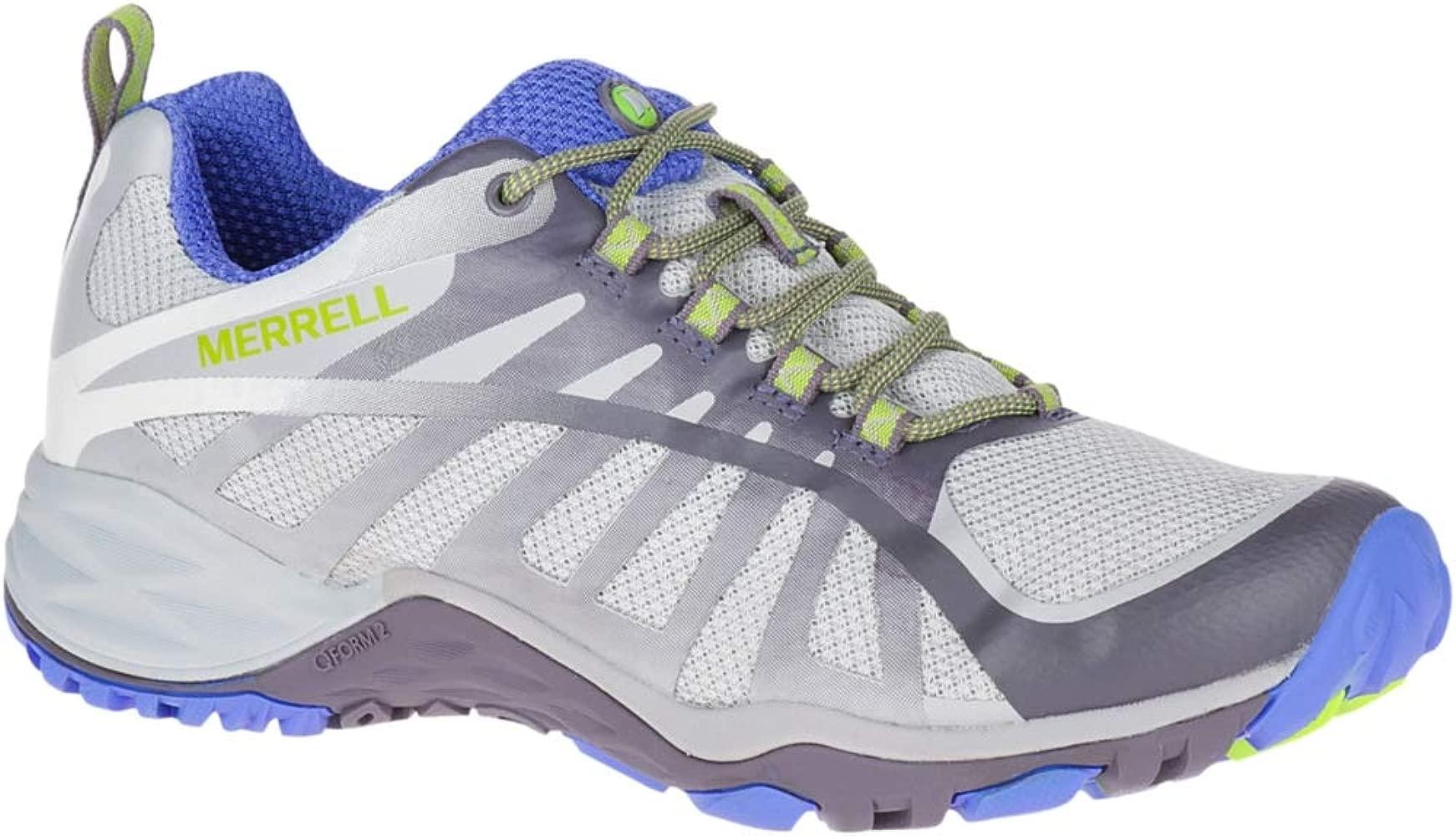 zapatos merrell son buenos wireless