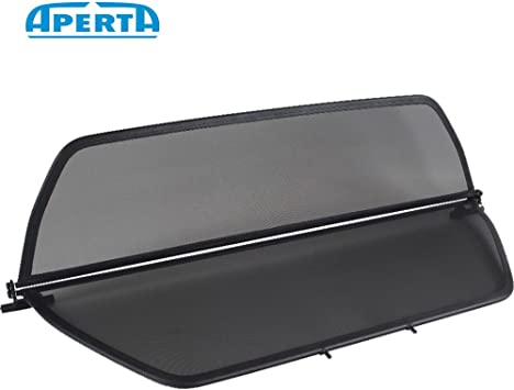 MZS Pivot Levers Brake Clutch CNC Foldable Black for Husqvarna FC250 FC350 FC450 16-19 FE250 FE350 FE350S FE501 FE501S TE250 TE300 TX300 FX350 FX450 17-19 TC125 TC250 14-19