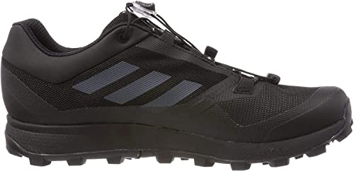 adidas Terrex Trailmaker Gore-Tex Trail Running Shoes - AW18