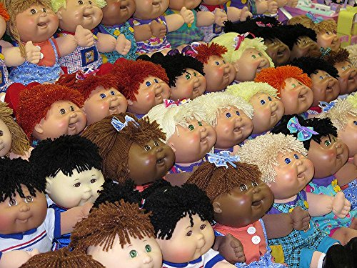 80s-cabbage-patch-kid