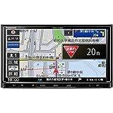 パナソニック カーナビ ストラーダ CN-RE06D フルセグ/VICS WIDE/SD/CD/DVD/USB/Bluetooth 7V型 CN-RE06D