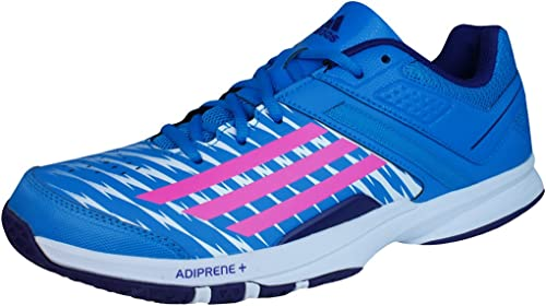 zapatillas adidas counterblast bounce 2019