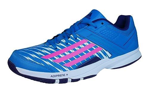 Amazon.com | adidas Counterblast 5 Womens Handball Sneakers/Shoes | Fitness & Cross-Training