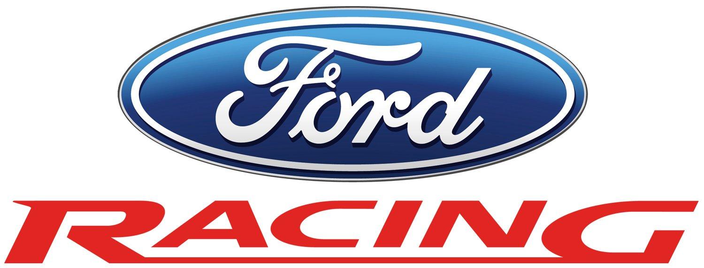 Ford Racing (M-6010-BOSS351BB) Engine Block