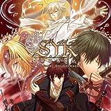 S.Y.K. -SHINSETSU SAIYUKI-