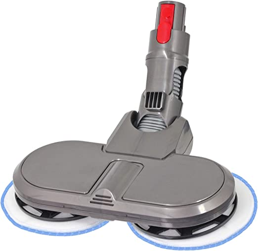 Spares2go - Herramienta de limpieza para suelos duros para aspiradora Dyson V11 SV14: Amazon.es: Hogar