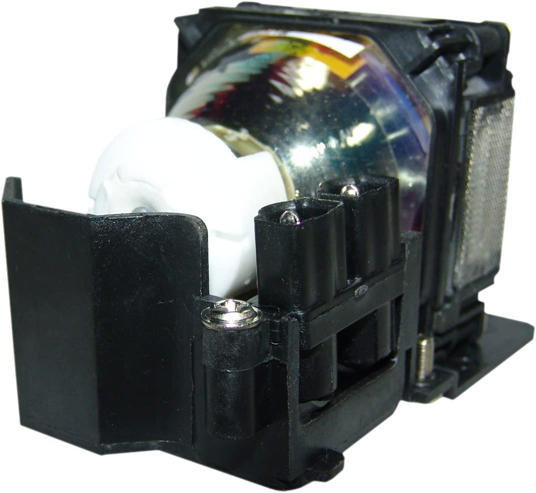 SpArc Platinum for NEC LT154 Projector Lamp with Enclosure