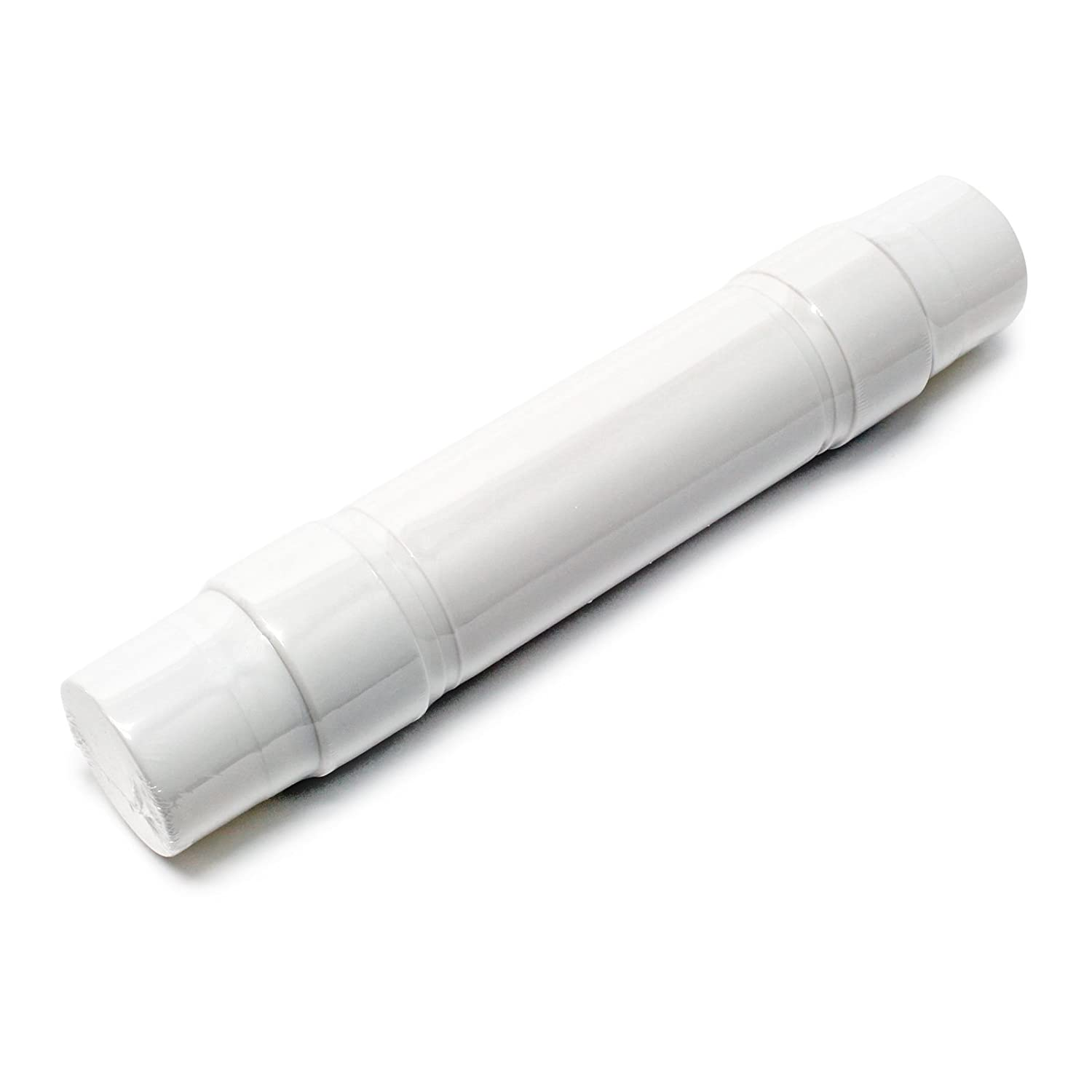 Naturewater QF-T33 10' quick fitting post inline carbon filter water filter replacement WilTec